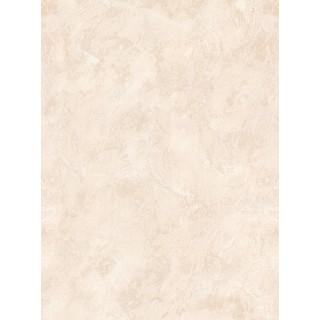 DW315562128 Best of Vlies Wallpaper