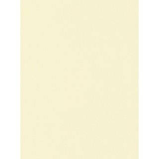 DW315705693 Best of Vlies Wallpaper