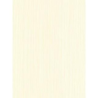 DW315785541 Best of Vlies Wallpaper