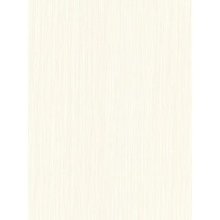 DW315913050 Best of Vlies Wallpaper
