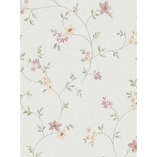 DW315937701 Best of Vlies Wallpaper