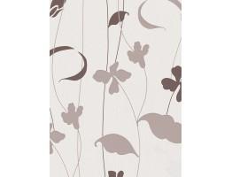 DW315938141 Best of Vlies Wallpaper