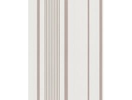 DW315938151 Best of Vlies Wallpaper
