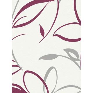 DW315940843 Best of Vlies Wallpaper