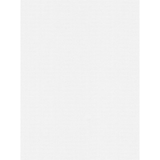 DW315952233 Best of Vlies Wallpaper