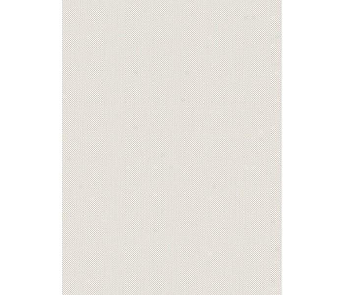 DW315952235 Best of Vlies Wallpaper