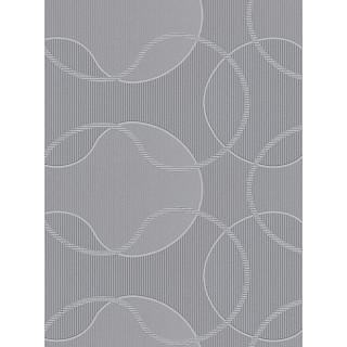 DW315953421 Best of Vlies Wallpaper