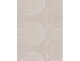 DW315953422 Best of Vlies Wallpaper