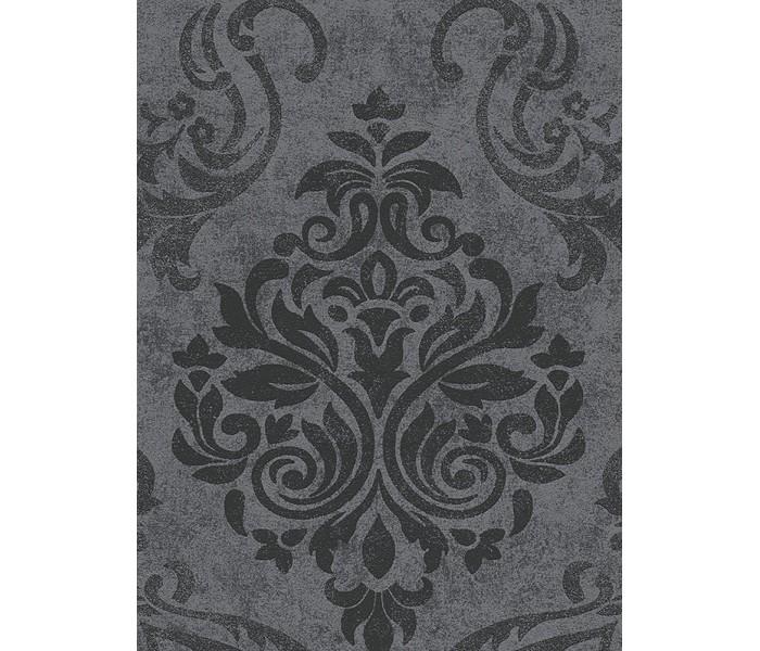 DW315953723 Best of Vlies Wallpaper