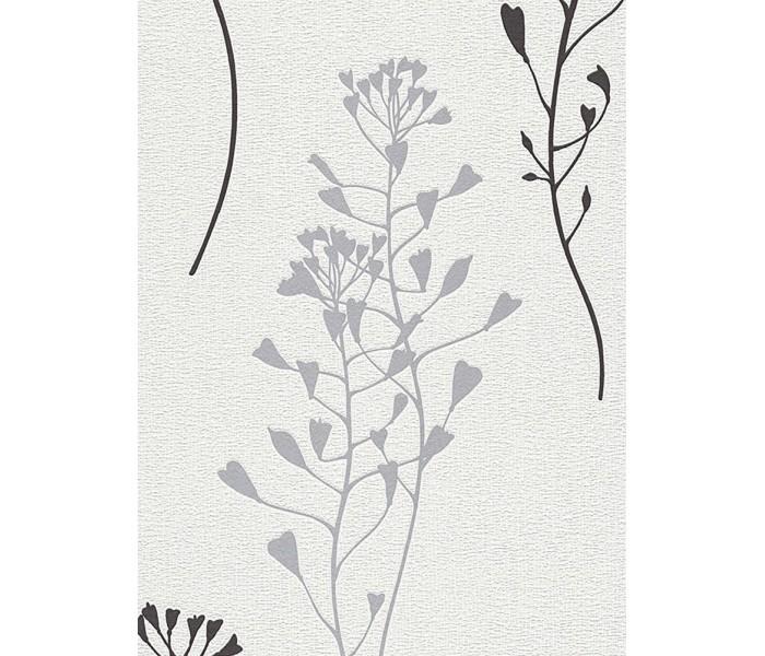 DW315955171 Best of Vlies Wallpaper