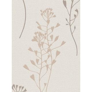 DW315955173 Best of Vlies Wallpaper