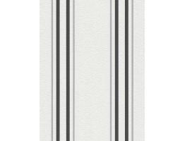 DW315955181 Best of Vlies Wallpaper