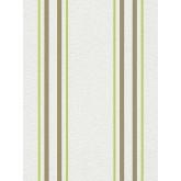 DW315955182 Best of Vlies Wallpaper