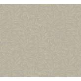 DW356AS333263 Bestsellers 3 Wallpaper