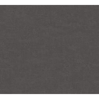 DW356AS359992 Bestsellers 3 Wallpaper
