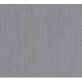 DW356AS361321 Bestsellers 3 Wallpaper