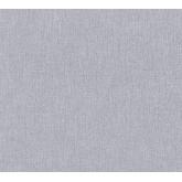 DW356AS361509 Bestsellers 3 Wallpaper