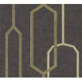 DW356AS363142 Bestsellers 3 Wallpaper
