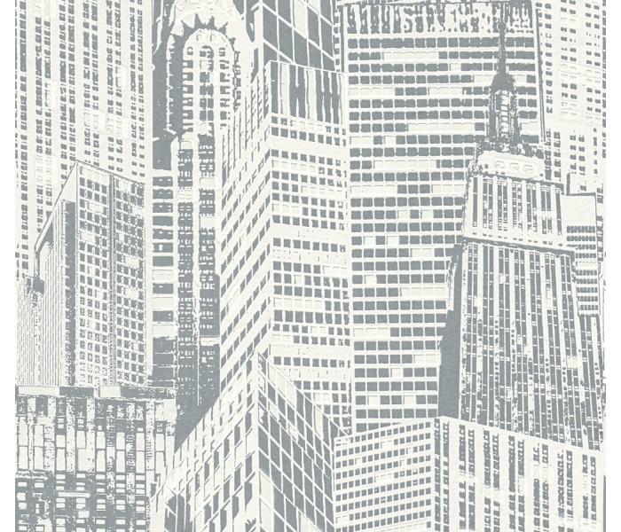 DW354252852 Bestseller Wallpaper