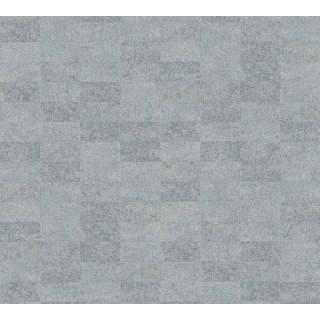 DW354305271 Bestseller Wallpaper