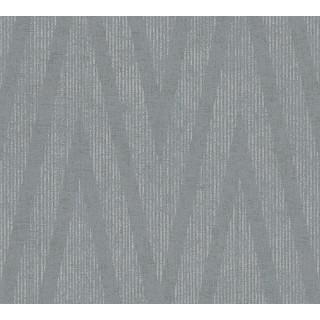 DW354306453 Bestseller Wallpaper