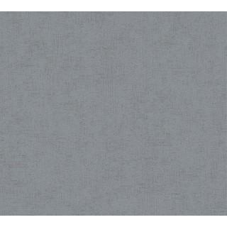 DW354306462 Bestseller Wallpaper