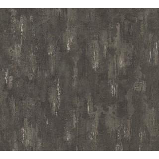 DW354306947 Bestseller Wallpaper