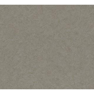 DW354315410 Bestseller Wallpaper
