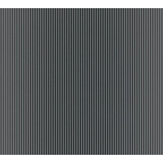 DW354319966 Bestseller Wallpaper