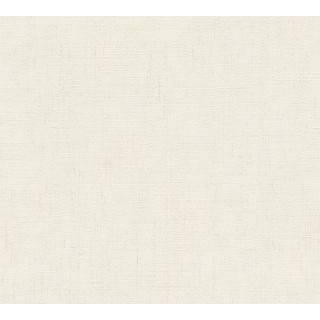 DW354322622 Bestseller Wallpaper