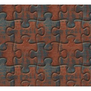DW354327031 Bestseller Wallpaper