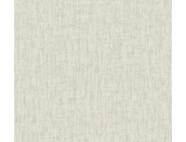 DW354327361 Bestseller Wallpaper