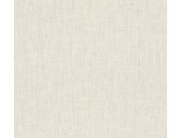 DW354327362 Bestseller Wallpaper