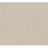 DW354327363 Bestseller Wallpaper