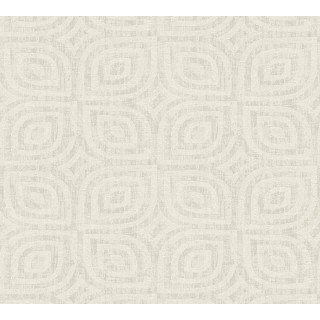 DW354327373 Bestseller Wallpaper