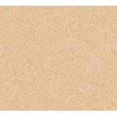 DW354328212 Bestseller Wallpaper
