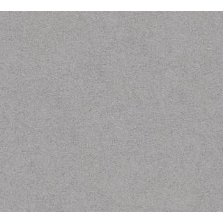 DW354328243 Bestseller Wallpaper