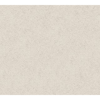 DW354328274 Bestseller Wallpaper