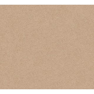 DW354328281 Bestseller Wallpaper