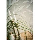 DW354328807 Bestseller Wallpaper