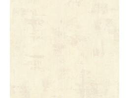 DW354328811 Bestseller Wallpaper