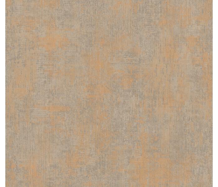 DW354328815 Bestseller Wallpaper
