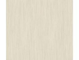DW354328828 Bestseller Wallpaper