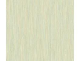 DW354328839 Bestseller Wallpaper