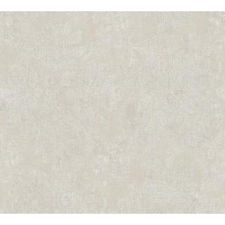 DW354329874 Bestseller Wallpaper