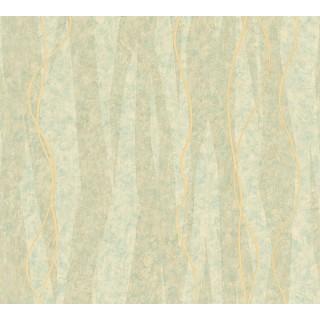 DW354329994 Bestseller Wallpaper