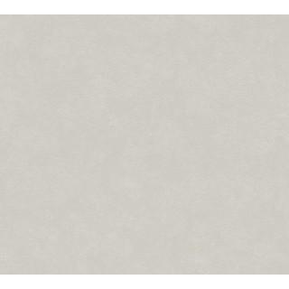 DW354332011 Bestseller Wallpaper