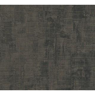DW354335944 Bestseller Wallpaper