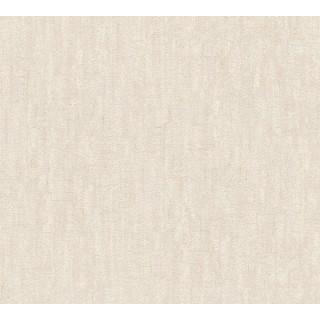 DW354339841 Bestseller Wallpaper