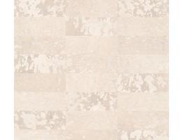 DW354340622 Bestseller Wallpaper